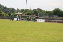 Ü50 Landesmeisterschaft 05.07.2015 in Eutin (301/537)