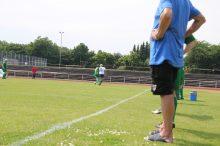 Ü50 Landesmeisterschaft 05.07.2015 in Eutin (308/537)