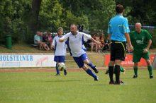 Ü50 Landesmeisterschaft 05.07.2015 in Eutin (319/537)