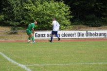Ü50 Landesmeisterschaft 05.07.2015 in Eutin (313/537)