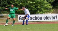 Ü50 Landesmeisterschaft 05.07.2015 in Eutin (314/537)