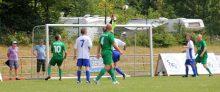 Ü50 Landesmeisterschaft 05.07.2015 in Eutin (317/537)