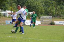 Ü50 Landesmeisterschaft 05.07.2015 in Eutin (318/537)