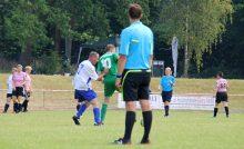 Ü50 Landesmeisterschaft 05.07.2015 in Eutin (325/537)