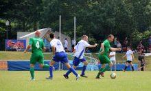 Ü50 Landesmeisterschaft 05.07.2015 in Eutin (329/537)