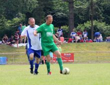 Ü50 Landesmeisterschaft 05.07.2015 in Eutin (330/537)