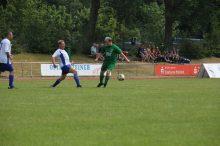 Ü50 Landesmeisterschaft 05.07.2015 in Eutin (333/537)