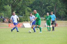 Ü50 Landesmeisterschaft 05.07.2015 in Eutin (334/537)