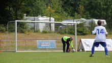 Ü50 Landesmeisterschaft 05.07.2015 in Eutin (337/537)