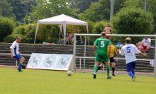 Ü50 Landesmeisterschaft 05.07.2015 in Eutin (336/537)