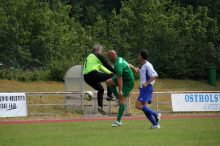 Ü50 Landesmeisterschaft 05.07.2015 in Eutin (339/537)