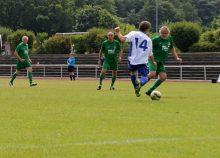 Ü50 Landesmeisterschaft 05.07.2015 in Eutin (342/537)
