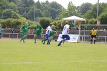 Ü50 Landesmeisterschaft 05.07.2015 in Eutin (344/537)