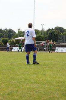 Ü50 Landesmeisterschaft 05.07.2015 in Eutin (349/537)