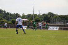 Ü50 Landesmeisterschaft 05.07.2015 in Eutin (352/537)