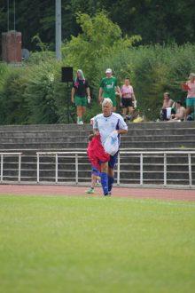 Ü50 Landesmeisterschaft 05.07.2015 in Eutin (362/537)