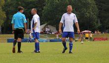 Ü50 Landesmeisterschaft 05.07.2015 in Eutin (365/537)