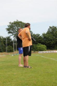Ü50 Landesmeisterschaft 05.07.2015 in Eutin (369/537)
