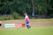 Ü50 Landesmeisterschaft 05.07.2015 in Eutin (370/537)