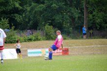 Ü50 Landesmeisterschaft 05.07.2015 in Eutin (371/537)