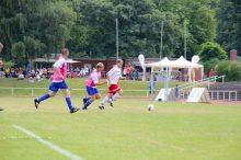 Ü50 Landesmeisterschaft 05.07.2015 in Eutin (378/537)
