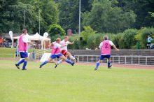 Ü50 Landesmeisterschaft 05.07.2015 in Eutin (379/537)