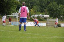 Ü50 Landesmeisterschaft 05.07.2015 in Eutin (384/537)