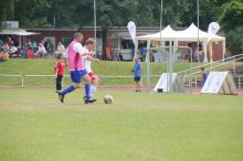 Ü50 Landesmeisterschaft 05.07.2015 in Eutin (392/537)