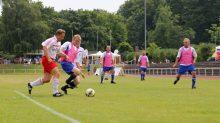 Ü50 Landesmeisterschaft 05.07.2015 in Eutin (395/537)