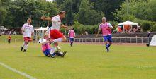 Ü50 Landesmeisterschaft 05.07.2015 in Eutin (396/537)