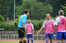 Ü50 Landesmeisterschaft 05.07.2015 in Eutin (397/537)