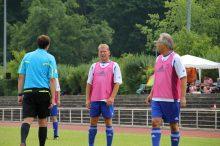 Ü50 Landesmeisterschaft 05.07.2015 in Eutin (399/537)