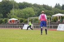Ü50 Landesmeisterschaft 05.07.2015 in Eutin (401/537)