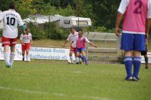 Ü50 Landesmeisterschaft 05.07.2015 in Eutin (403/537)