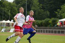 Ü50 Landesmeisterschaft 05.07.2015 in Eutin (413/537)