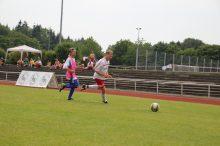 Ü50 Landesmeisterschaft 05.07.2015 in Eutin (414/537)
