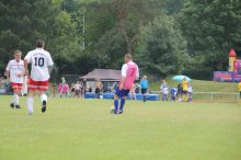 Ü50 Landesmeisterschaft 05.07.2015 in Eutin (417/537)