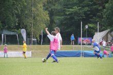 Ü50 Landesmeisterschaft 05.07.2015 in Eutin (419/537)