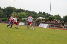 Ü50 Landesmeisterschaft 05.07.2015 in Eutin (421/537)