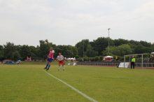 Ü50 Landesmeisterschaft 05.07.2015 in Eutin (425/537)