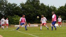 Ü50 Landesmeisterschaft 05.07.2015 in Eutin (429/537)