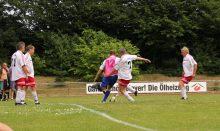Ü50 Landesmeisterschaft 05.07.2015 in Eutin (430/537)