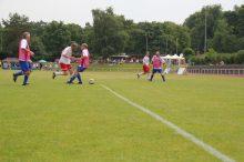 Ü50 Landesmeisterschaft 05.07.2015 in Eutin (434/537)