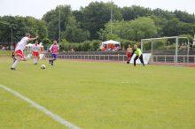 Ü50 Landesmeisterschaft 05.07.2015 in Eutin (435/537)