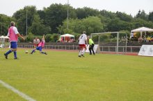 Ü50 Landesmeisterschaft 05.07.2015 in Eutin (438/537)