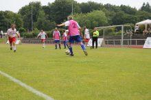 Ü50 Landesmeisterschaft 05.07.2015 in Eutin (441/537)