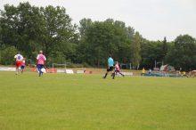 Ü50 Landesmeisterschaft 05.07.2015 in Eutin (442/537)