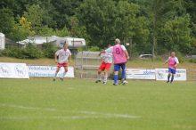 Ü50 Landesmeisterschaft 05.07.2015 in Eutin (448/537)