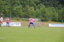 Ü50 Landesmeisterschaft 05.07.2015 in Eutin (443/537)