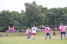 Ü50 Landesmeisterschaft 05.07.2015 in Eutin (451/537)